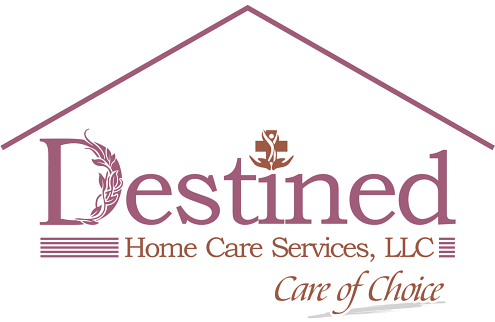 Destined Home Care Services LLC